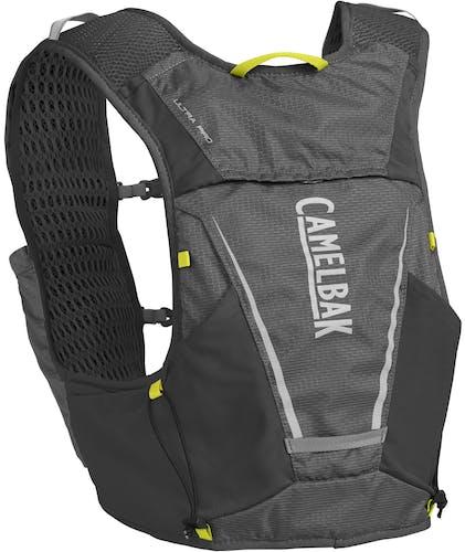 Camelbak Ultra Pro Vest 7L - zaino trailrunning