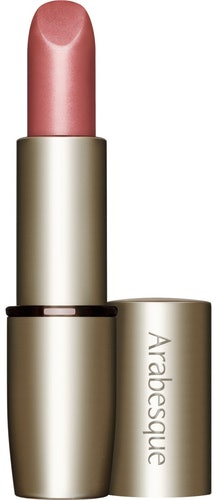 ARABESQUE Perfect Care & Volume Lipstick 550 Lachsrosa