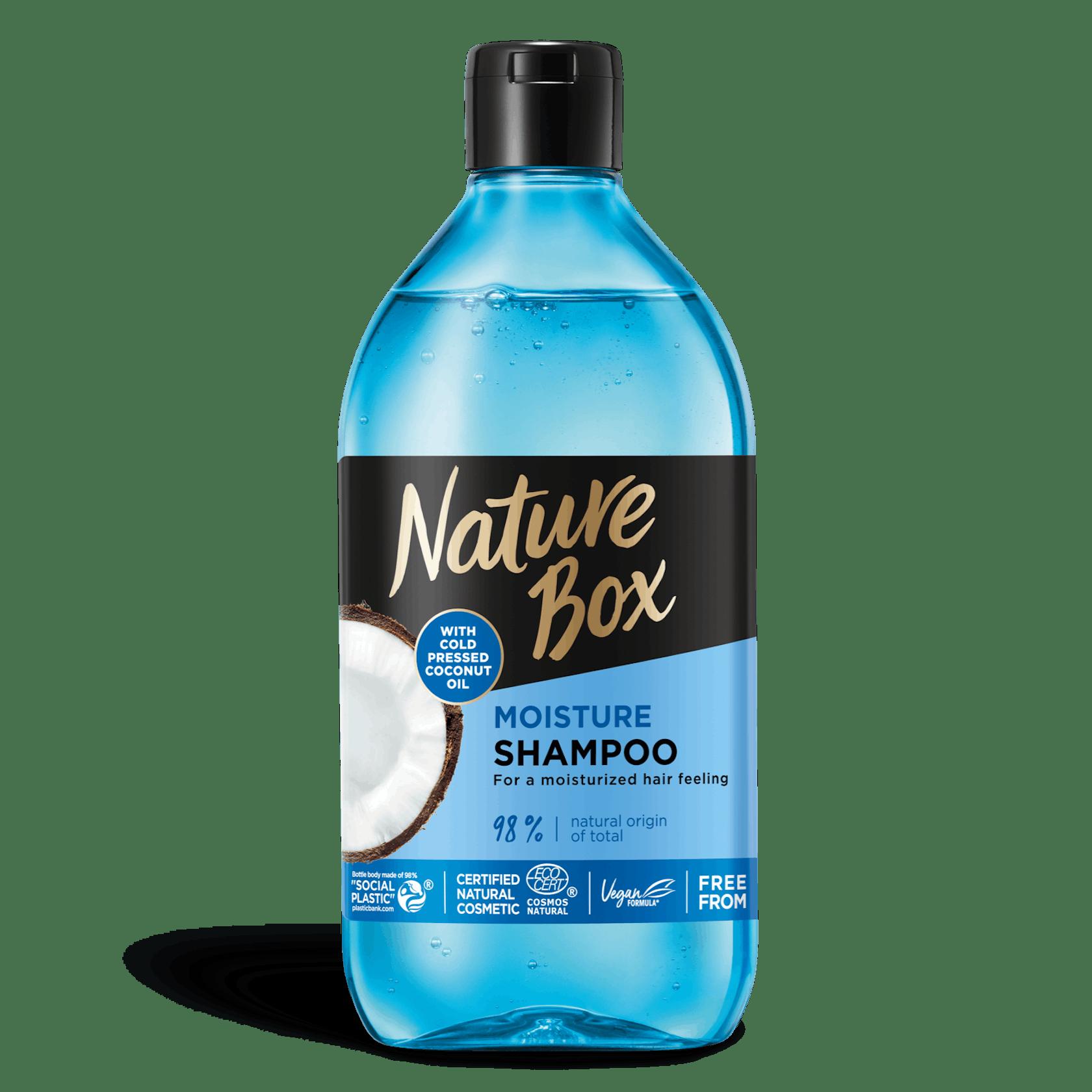 Šampón