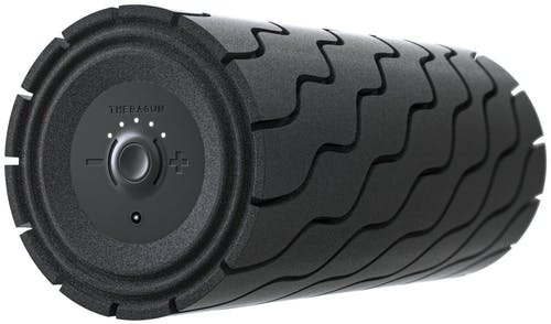 Theragun Wave Roller - Fazienrolle
