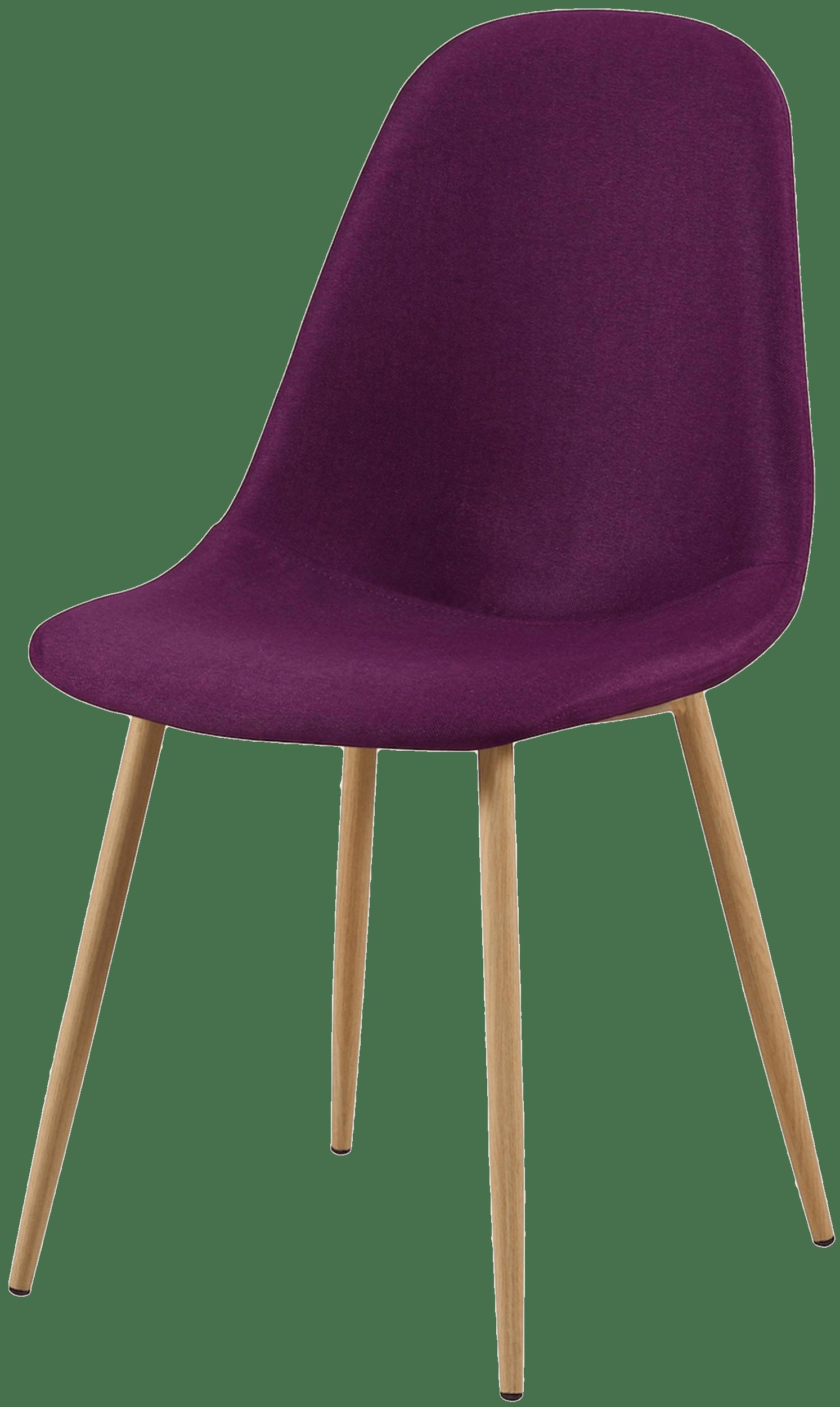SIT Stühle 2er-Set
