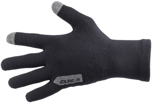 Q36.5 Amphib Winter Rain Gloves - Radhandschuhe