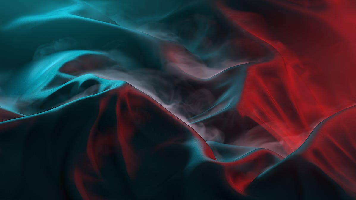 Arcteryx-Proton-LT