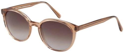 The Diva Sonnenbrille, Vogue
