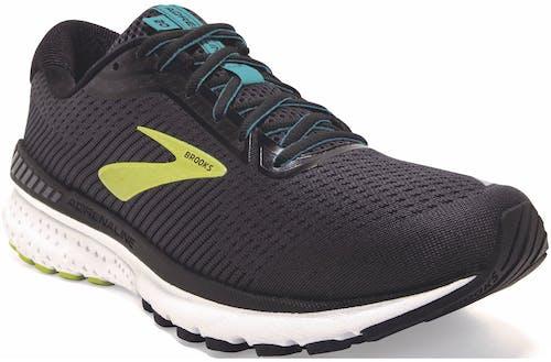 Brooks Adrenaline GTS 20 - scarpe running stabili - uomo
