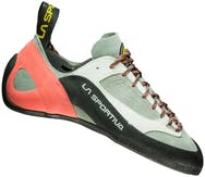 La Sportiva Finale - Kletter- und Boulderschuh - Damen