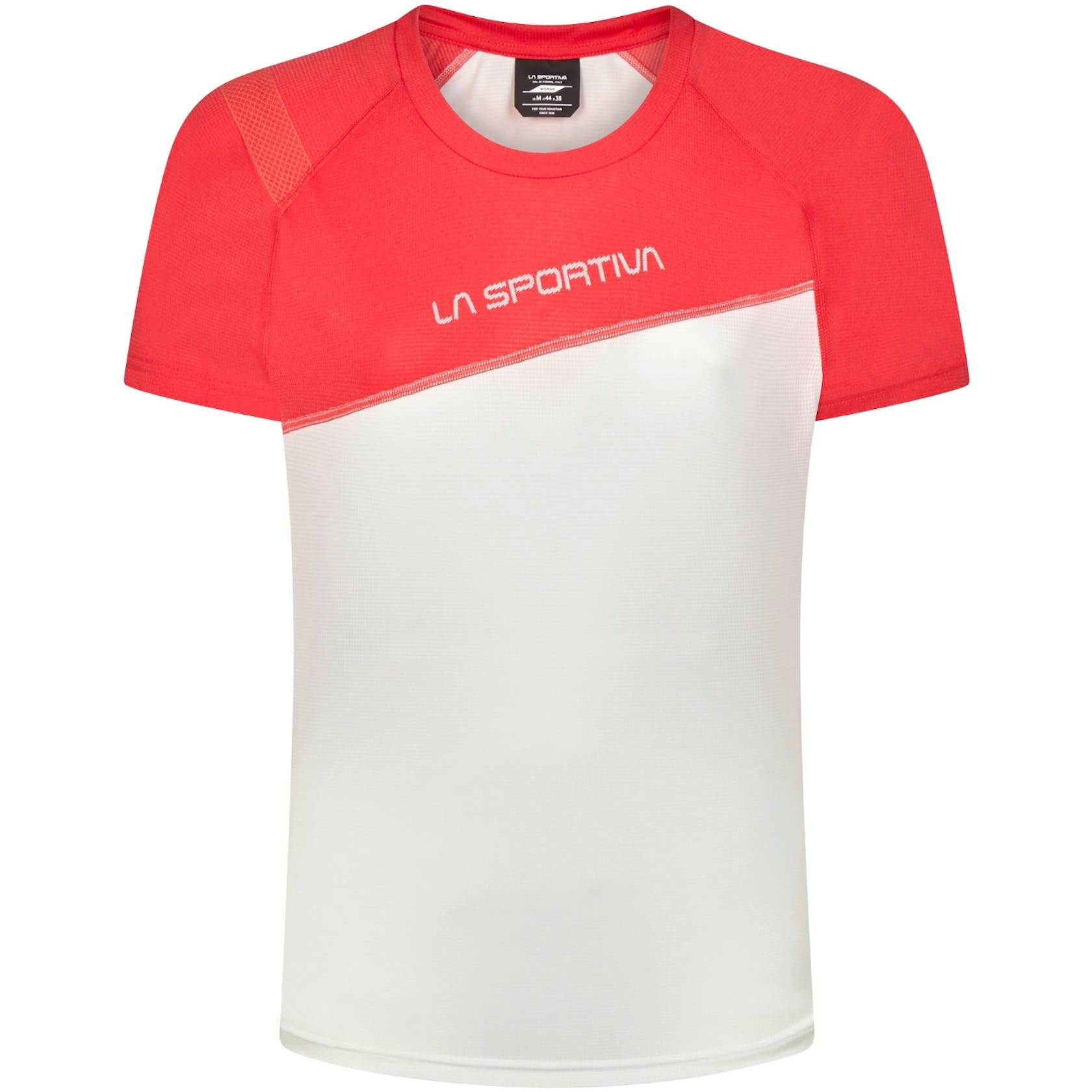 La Sportiva Catch - Trailrunning T-Shirt - Damen