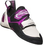 La Sportiva Katana - Kletter- und Boulderschuh - Damen