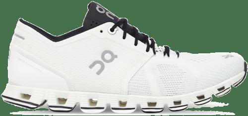 On Cloud X - scarpe running neutre - uomo