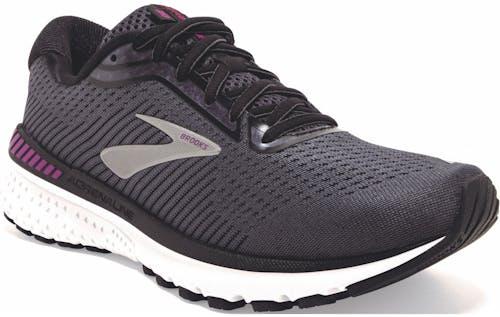 Brooks Adrenaline GTS 20 - scarpe running stabili - donna