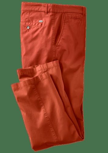 Ultraleicht Baumwollhose
