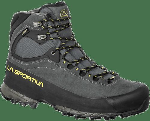 LA SPORTIVA Eclipse GORE-TEX - scarpe trekking - uomo