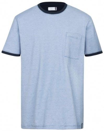 Ammann, Shirt € 25,95