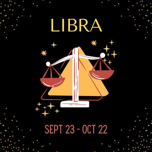 Weekly Horoscope | Heart of Justice