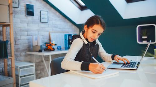 Apa Itu VUCA dan Bagaimana Mempersiapkan Anak di Era Teknologi?