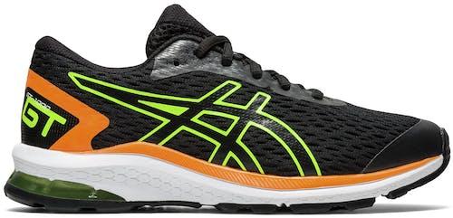 Asics GT-1000 9 GS - scarpe running stabili - bambino