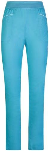 La Sportiva Itaca W - pantaloni lunghi arrampicata - donna