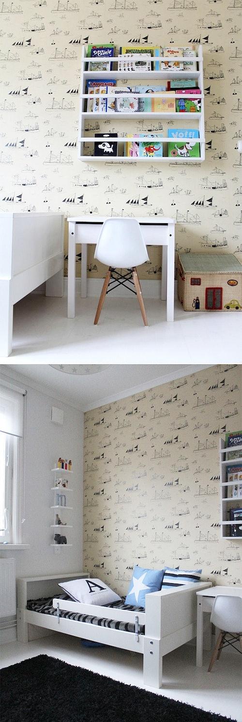 Trucs Et Astuces Decoration Interieure : Trucs et astuces pour la décoration intérieure photowall