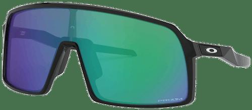 Oakley Sutro - occhiali sportivi ciclismo