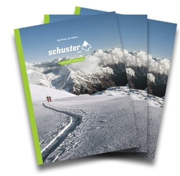 Neuer-Schuster-Katalog