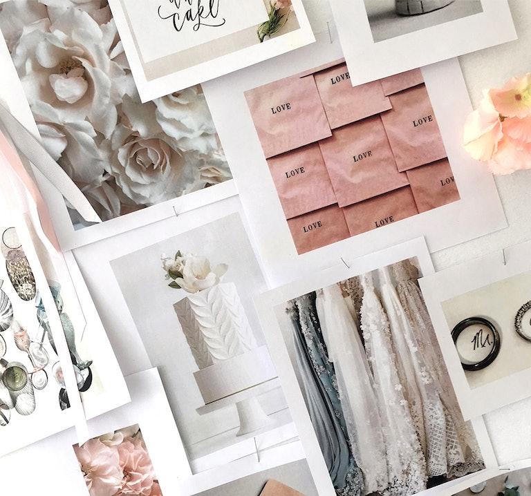 Wedding 2018, Wedding Looks, Dresses for the wedding, Wedding Season, Bride, Lodenfrey, Munich