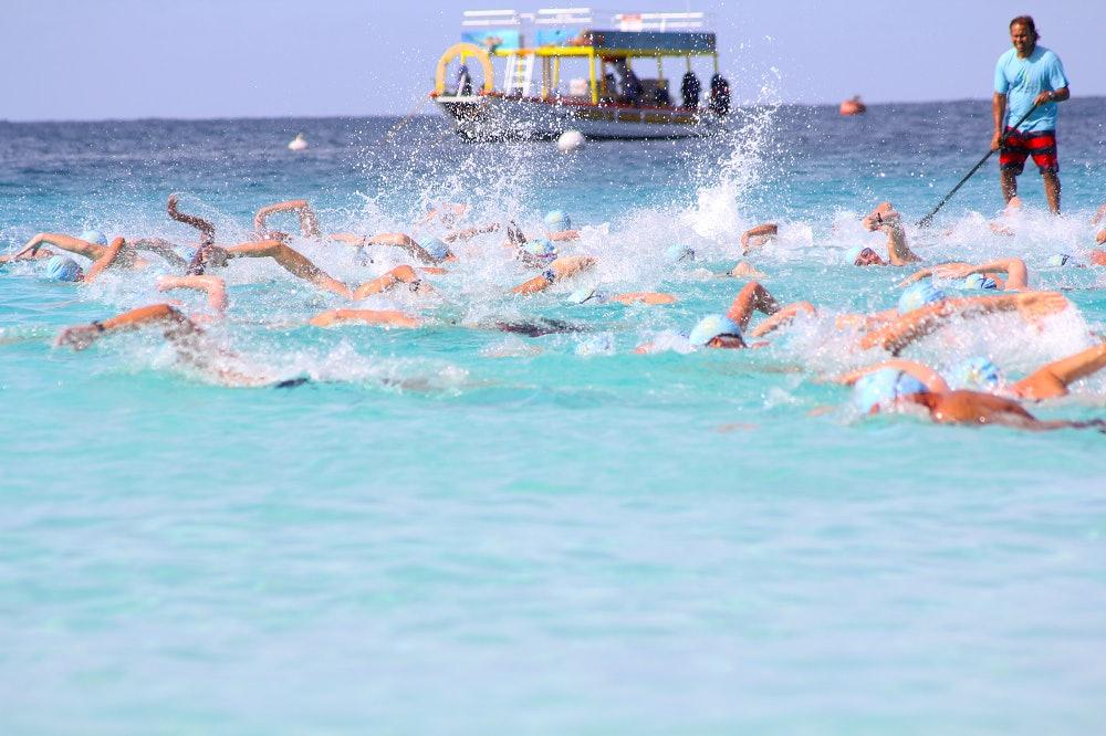 Barbados, Sport, Event, SportScheck