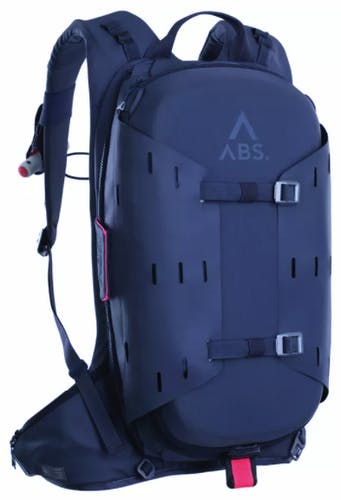 ABS Alight Lawinenrucksack