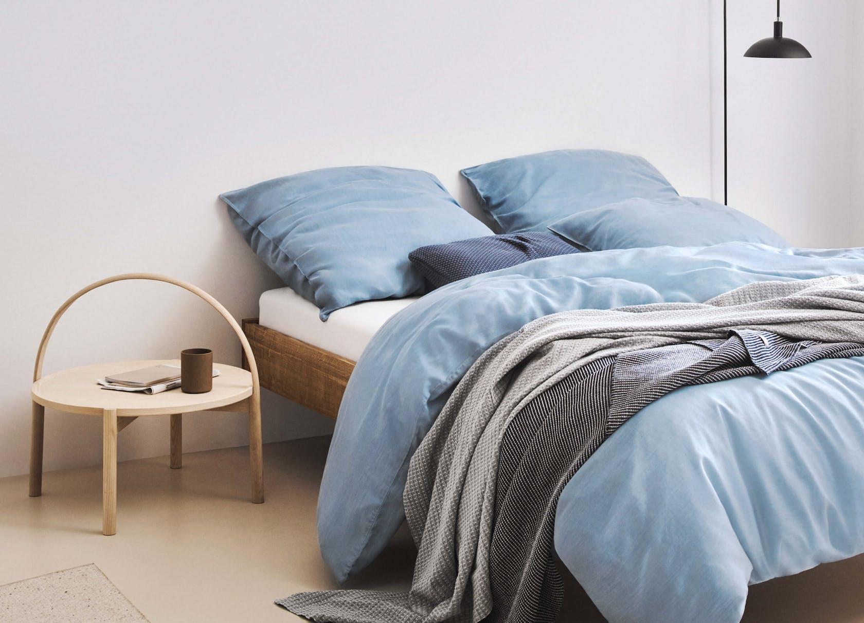 MARC O'POLO Bedding