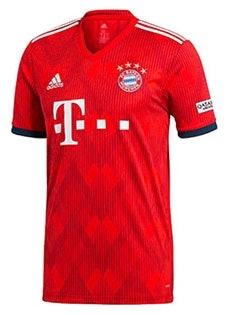 FC Bayern Trikot Herren