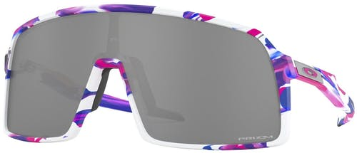 Oakley Kokoro Sutro - occhiali ciclismo