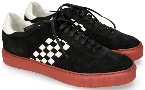 Sneakery męskie Melvin & Hamilton Harvey 7