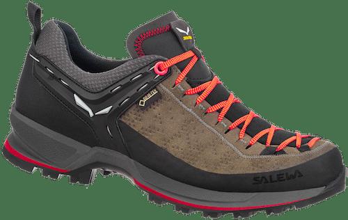 Mtn Trainer 2 GTX - scarpe da avvicinamento - donna