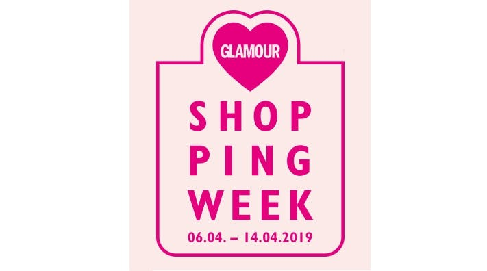 Glamour Shopping Card Online Einlösen