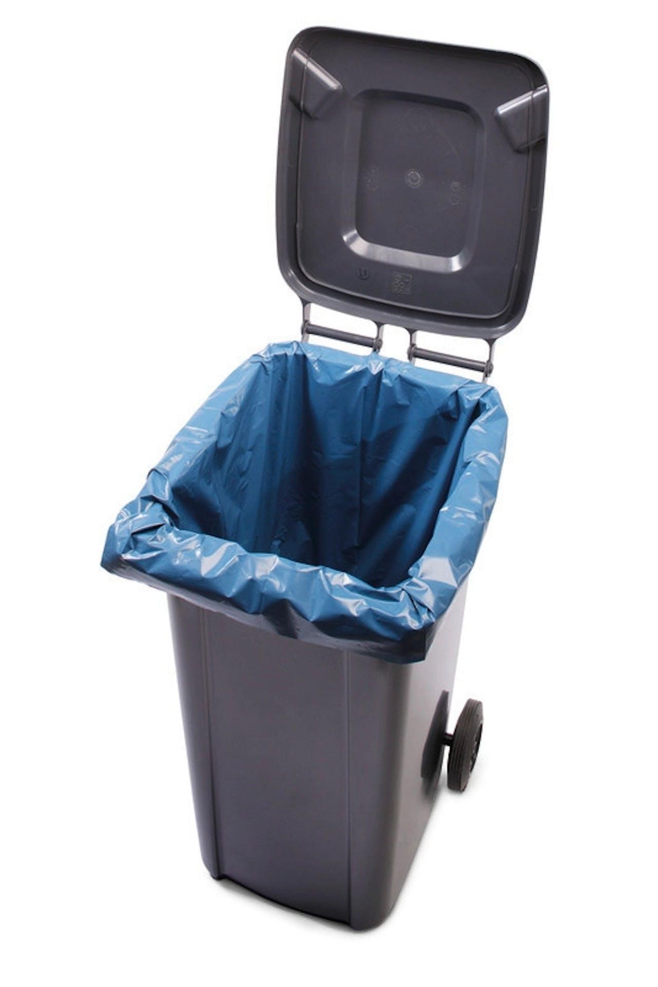 Mülltonnensack