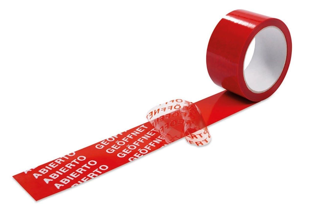 Sicherheitssiegelband ECONOMY