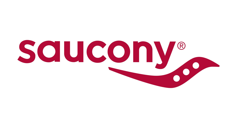 Saucony Onlineshop