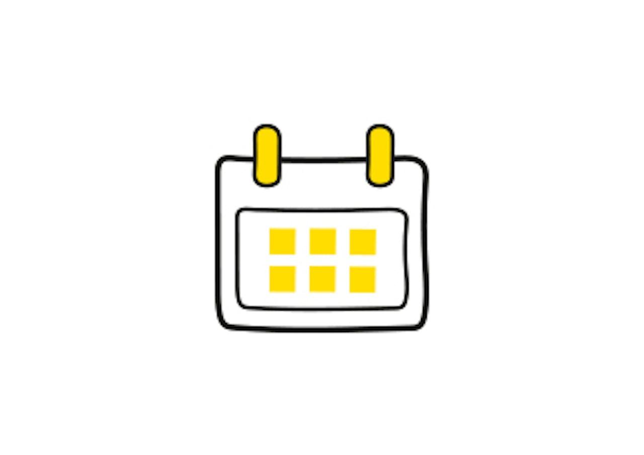 30 Tage Rückgaberecht für Online-Bestellungen