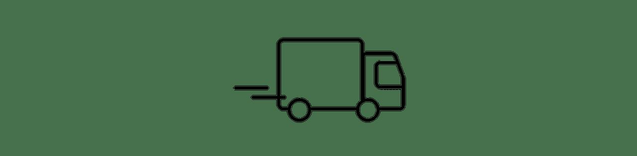 Versandkostenfrei einkaufen