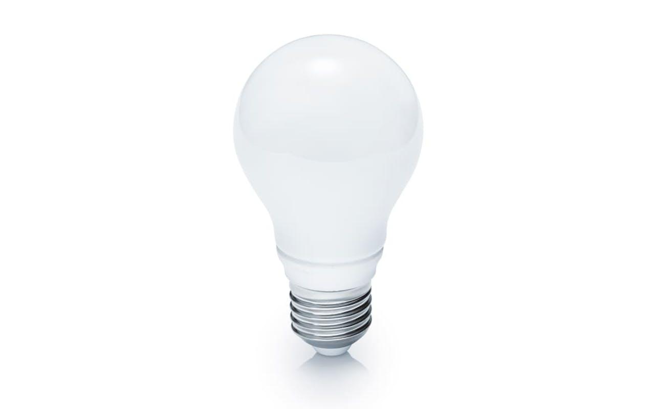 LED-Leuchtmittel AGL 9W/E27