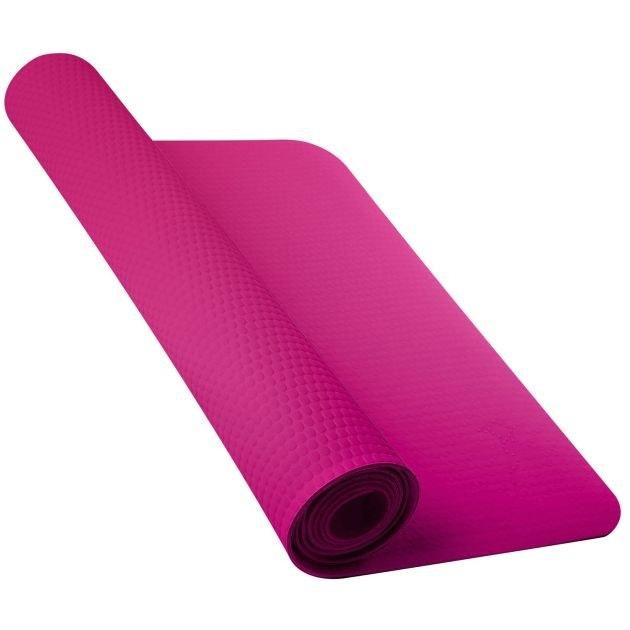 Nike Fundamental Yoga Mat