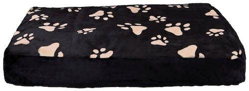 Trixie - Hundezubehör - Kissen Winny 60 x 40 cm