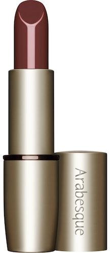 ARABESQUE Perfect Care & Volume Lipstick 549 Burgund