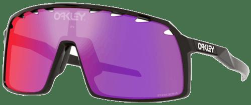 Oakley Sutro Origins Collection - Fahrradbrille