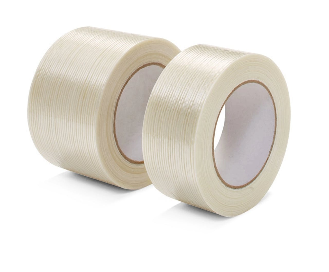 Ruban fibre de verre ECONOMY