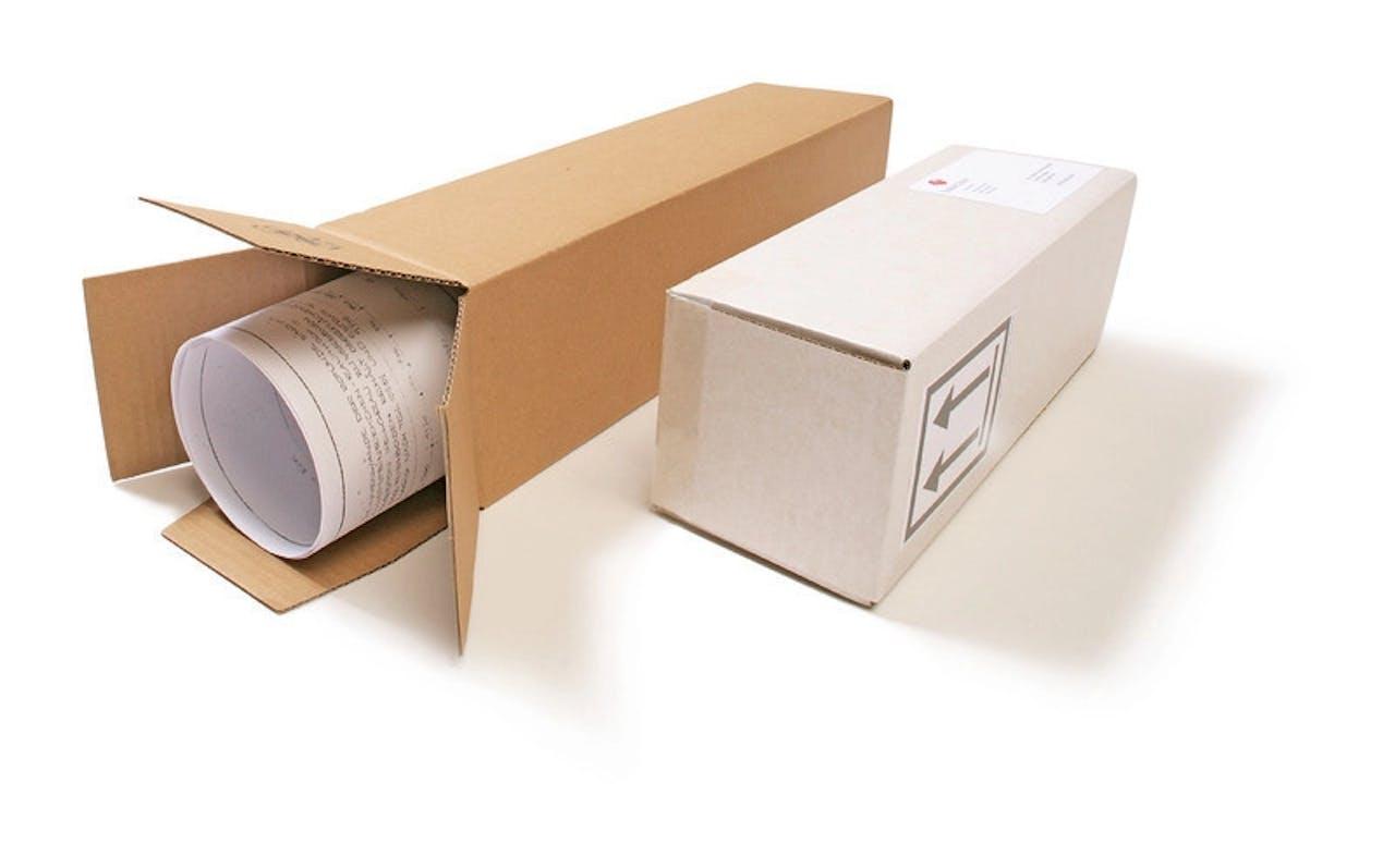 Fourreaux d'emballage ECONOMY