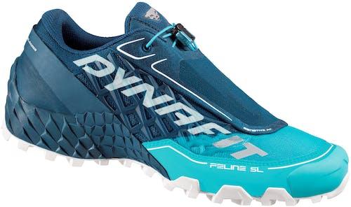 DYNAFIT Feline Sl - scarpe trail running - donna