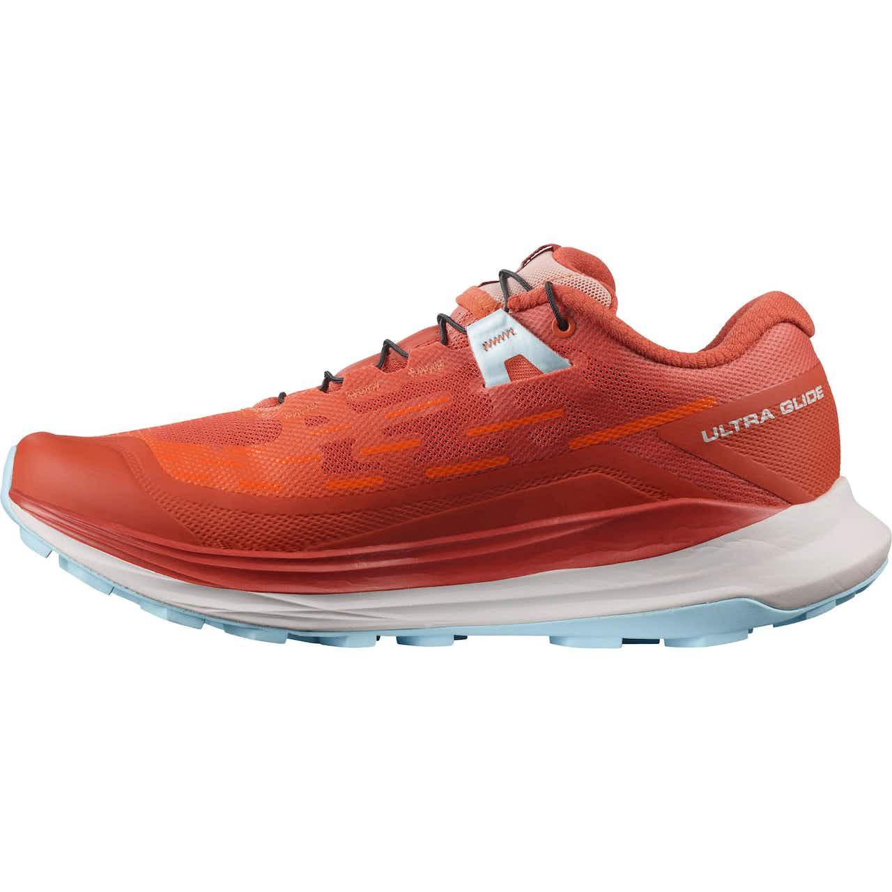 Salomon ULTRA GLIDE W Trailrunning Schuhe Damen