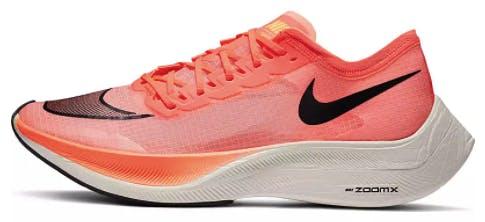 Nike Next% Vaporfly Mango