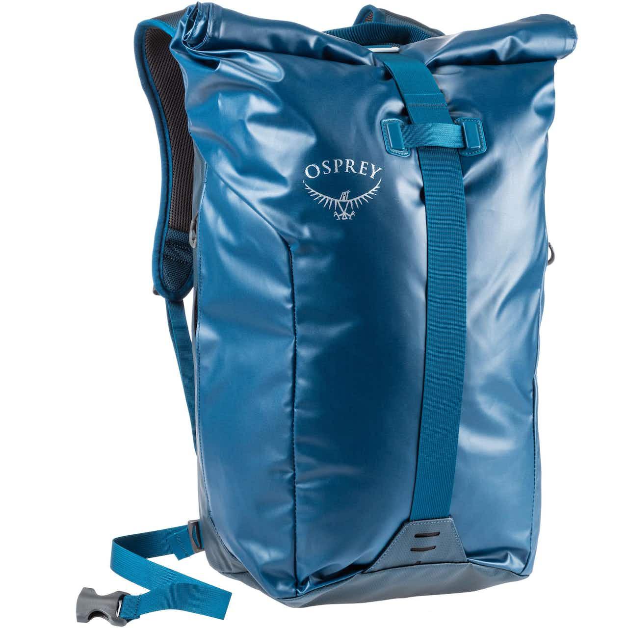 Osprey Transporter Roll Daypack