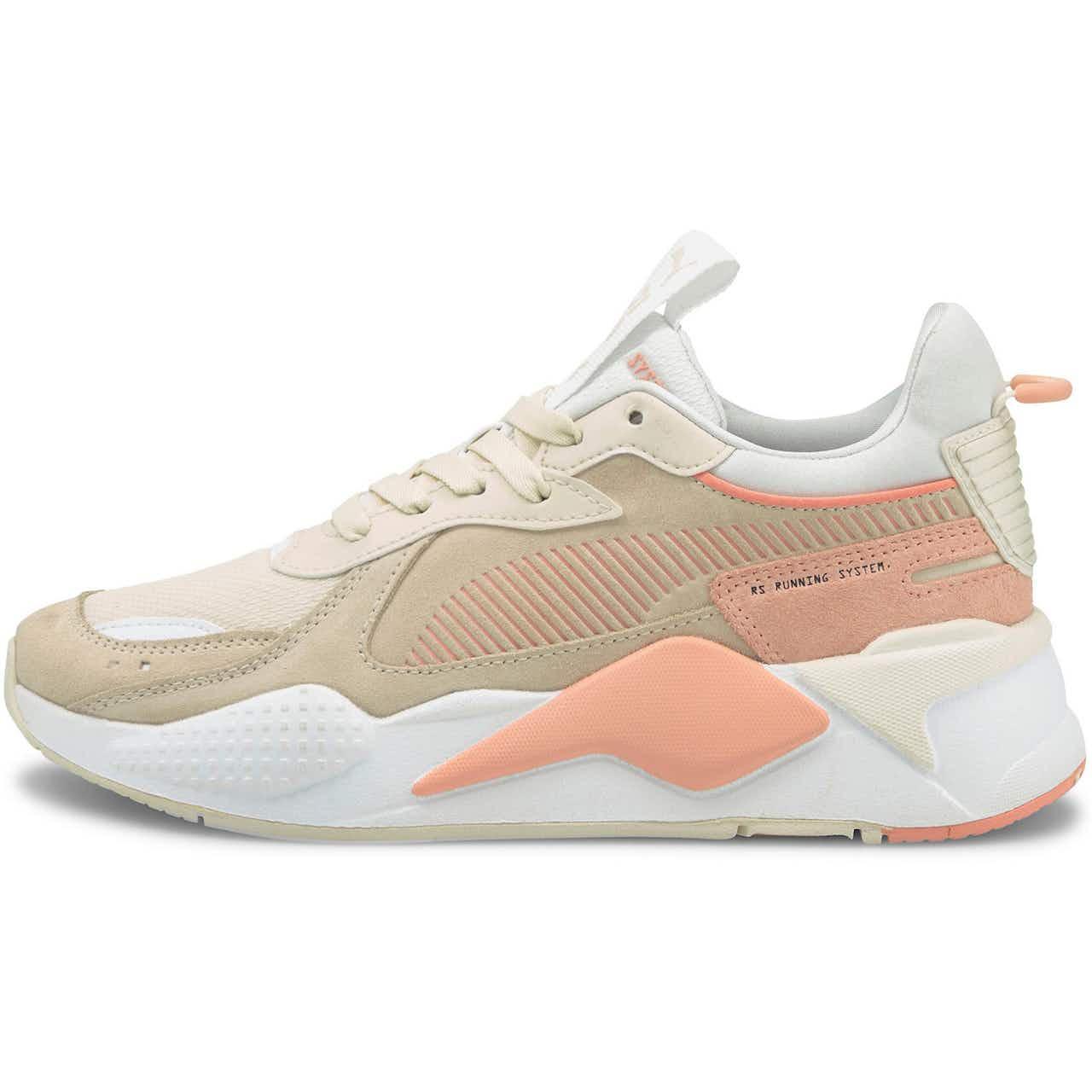 PUMA RS-X Reinvent Sneaker Damen
